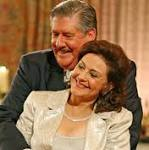 Gilmore Girls revival: Edward Herrmann's death 'looms large'