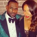 LeBron James The Latest to Plug Affordable Care Act (Watch)