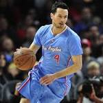 The Podcast Era For Athletes Has Started And JJ Redick Is First To Create A Louder Voice