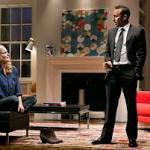 Pulitzer Prize-Winning DISGRACED to Open on Broadway at Lyceum Theatre in ...
