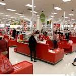 First Take: Target vendor contributes to 'insider' hack