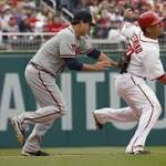 Three Cuts: Braves hold off Nationals in series opener