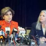 Gloria Allred filing harassment lawsuit vs. Bob Filner