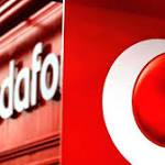 AT&T Gives Up Right to Bid for Vodafone Within Six Months