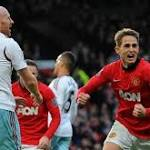 Moyes sympathises with diving Adnan