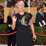 Emma Thompson, Kevin Kline Join Beauty and the Beast, and Film Gets ...