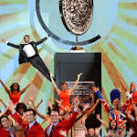 Tonys viewership soars to highest in 4 years