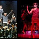 Tony Award Nominations Analysis: A Wide-Open Race