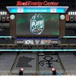 Wild make right choice, change goal song to Prince's 'Let's Go Crazy'
