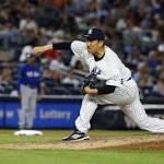 'Chicago White Sox vs. New York Yankees - 7/5/16 MLB Pick, Odds, and Prediction'
