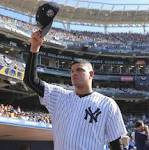 Dellin Betances finally closer, but hurts with Yankees trading 'best of the best'