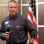 Sullivan wins Alaska primary Romney, Cotton to meet the press 5 things to watch ...