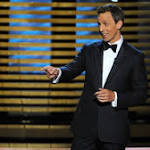 Emmys: Best and Worst Moments
