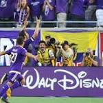 Orlando City SC draws NYCFC 1-1 in MLS debut in front of 62510 fans