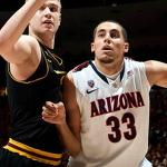Jerrett's decision to leave UA a puzzling one - FOXSportsArizona.com