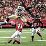 Saints' 7-9 season required bold moves, now team's brain trust must deliver: Jeff ...