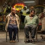 Review: In Keanu, Key and Peele Let a Kitten Steal the Show—and Still Come Out on Top