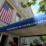 VA officials defend claims processing numbers