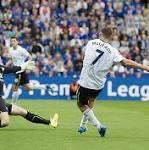 Premier League season kick-off: as it happened
