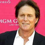 Out as a woman, Bruce Jenner reflects on transgender inequality
