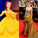 Why Disney is on to a big winner with Emma Watson's Beauty and the Beast