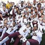 How Arizona State football could shape up in 2015
