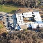 In Newtown Investigation, Leak Blamed on Police Conference