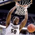 College Basketball Conference Reset: The Big Ten's best players and biggest story lines