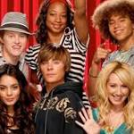 'High School Musical 4' Is Going To Be A Thing