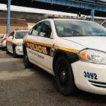 Investigation vowed after trooper sues Pittsburgh police