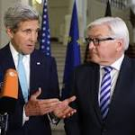 US levels new Iran sanctions as nuclear talks in limbo
