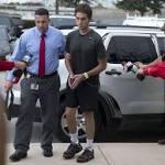Attorney: No bath salts, flakka in Austin Harrouff on day of killings