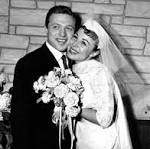 Eydie Gormé Dies, Singing Legend Was 84