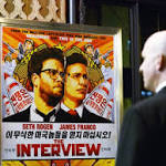 North Korea says did not hack Sony, wants joint probe with US