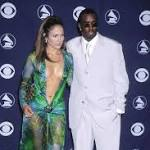 'He Taught Me So Many Things': Jennifer Lopez Reveals She'll 'Always Be ...