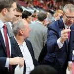 Stony Brook hires Jeff Boals as new Men's Basketball head coach