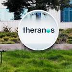 Theranos Had a Chance to Clear Its Name. Instead, It Tried to Pivot