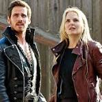 Everything you need to know about 'Once Upon a Time' season 4