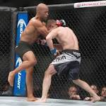 Crash Course to UFC 178: Demetrious Johnson vs. Chris Cariaso