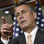 Dems to decide Friday on Benghazi