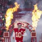Good offseason continues for Chiefs with announcement of compensatory picks