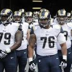 St. Louis Rams 2015 Schedule: Win-Loss Predictions for Every Game