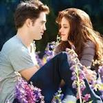 'Twilight' Saga to Continue with Five More Films — on Facebook
