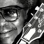 'Always a rotten apple': BB King, poison and the daughters of an infertile legend