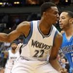 Wiggins, Carter-Williams highlight Rising Stars rosters