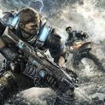Universal and Microsoft are Moving Ahead With a Gears of War Movie