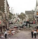 Case Collapses Against Real IRA Man Charged With Omagh Bomb