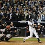 Jeter the Hero a Final Time as Yankees Win
