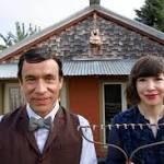 New Season of 'Portlandia'