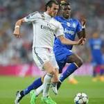 Manchester United Transfer News: Gareth Bale Deal 'Almost Done,' Latest ...